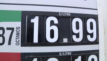 baja gasolina 1